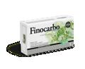 Imagem de Finocarbo Plus Tisanas